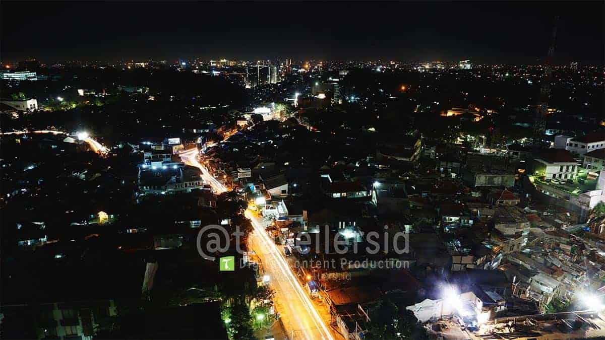 Bandung-City-at-Night-1.jpg