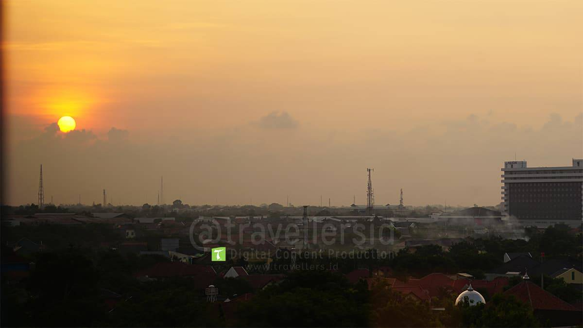 Cirebon-City-Sunset-1.jpg