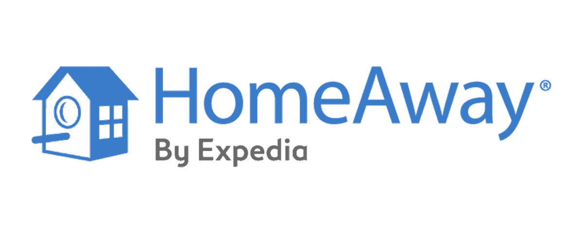HomeAway (Indonesia)