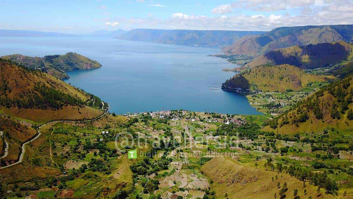 Lake-Toba-Landscape-Tongging-Karo-North-Sumatera-3.jpg