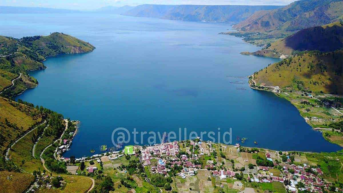 Lake-Toba-Landscape-Tongging-Karo-North-Sumatera-5.jpg