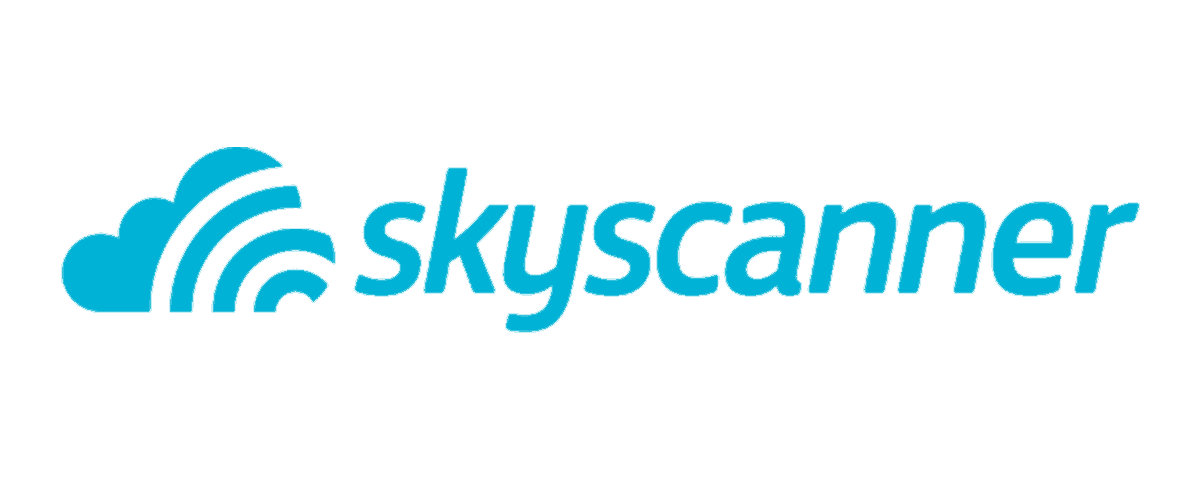 Skyscanner (Indonesia)
