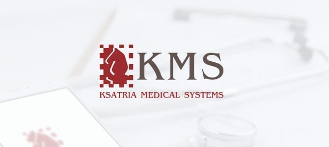 kms-5.3-cover