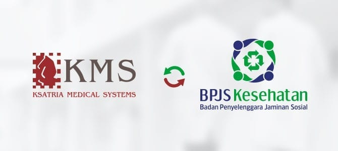 kms_x_bpjs-2-cover
