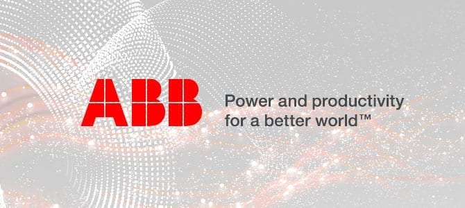 BOT Build-Operate-Transfer in Software Development with ABB
