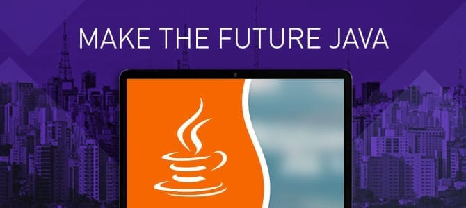 Java Be The Next Programming Language to Learn