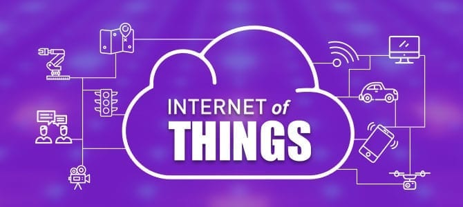 The-Internet-of-Things-(IoT)-An-Evaluation-of-Vendor-Solutions