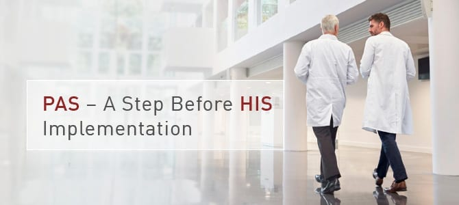 PAS-_E2_80_93-A-Step-Before-HIS-Implementation-img_optimized
