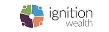 Ignition Wealth