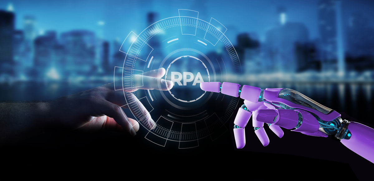 img-featured-rpa