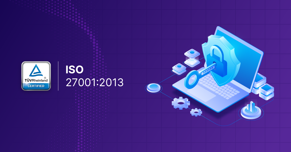 ISO-27001_Blog_Cover